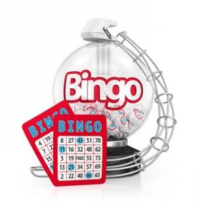iStock 000019678117XSmall 300x300 Poker och Bingo